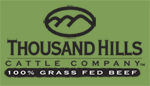 ThousandHillsCattleCoUnderwriterLogo