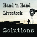 Stockmanship for Better Livestock Management